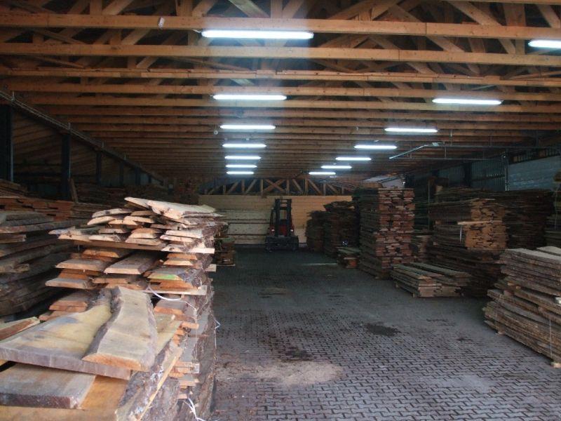 Suche drewno TANIO