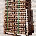 10 kg opakowania brykiet 3000 ton