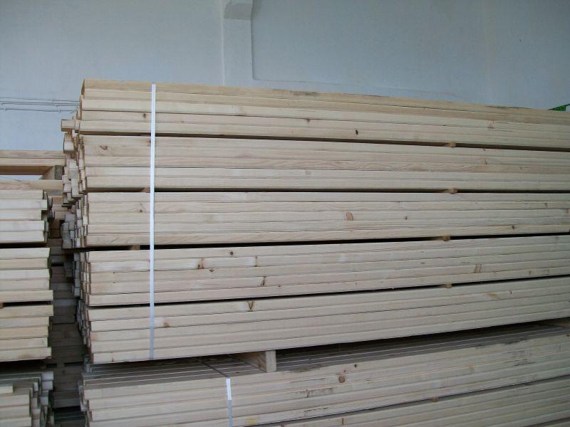 Drewno suszone komorowo (świerk) TANIO!!!