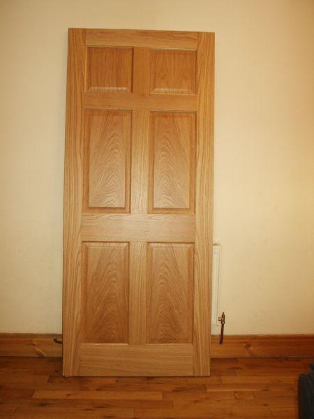 KUPIĘ drzwi wewnętrzne