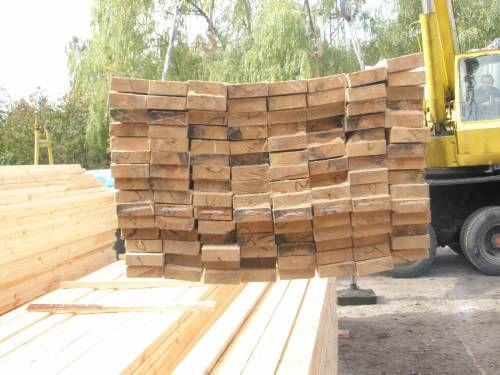 Ukraina.Drewno 15 zl/m3 + zrzyny 1 zl/m3