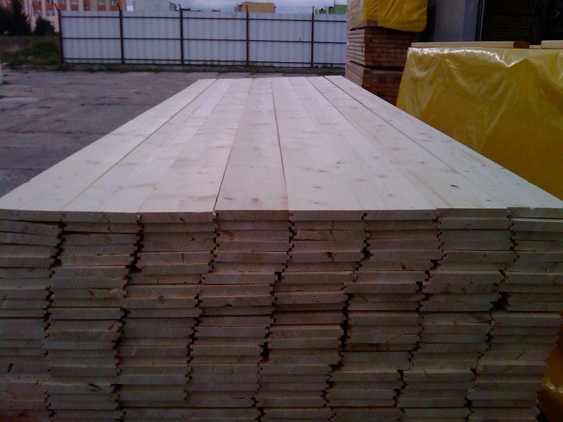 Drewno konstrukcyjne,podbitka.