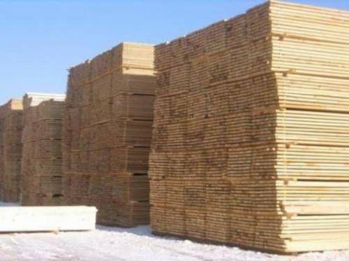 Ukraina. Drewno opalowe. Cena 15 zl/m3 + wszystko z branzy drzewnej. Tanio