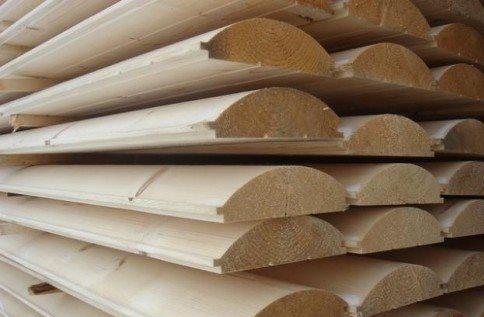 Więźby dachowe ; sprzedaż tarcicy budowlanei