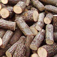 Drewno z Ukrainy. Cena 15 zl/m3
