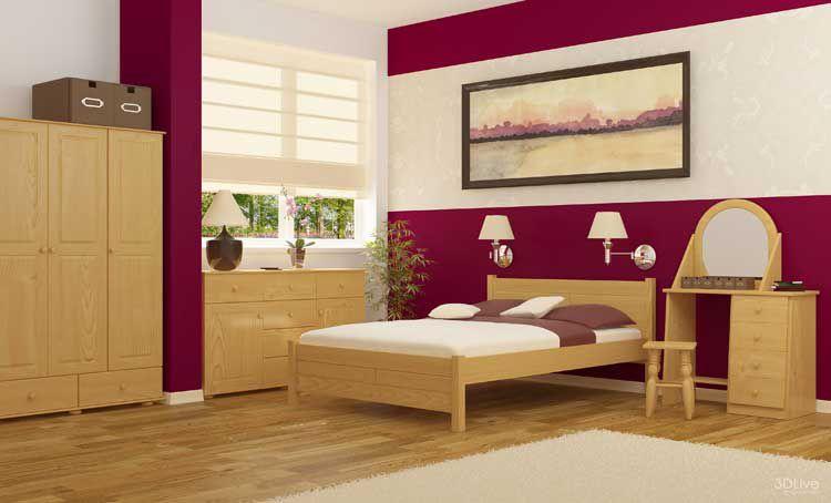 Holzmöbelproduzent aus Polen
