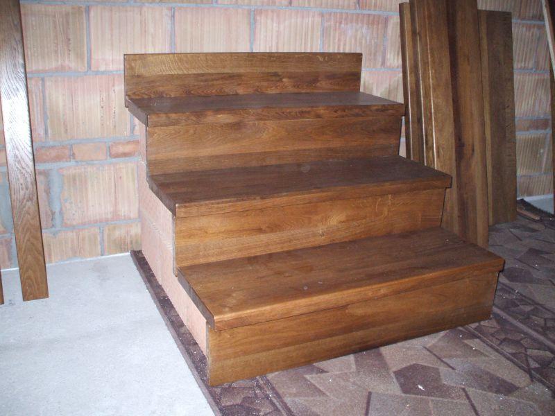 Sprzedam schody !!!  Tanio