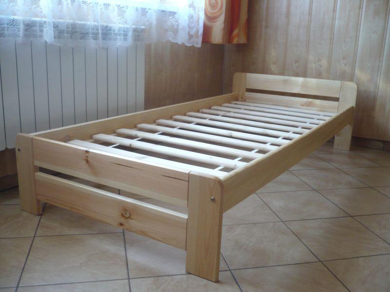 Sprzedam łóżka sonowe