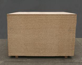 Płyta wiórowa surowa w kl.I gr.8;10;12; 15;16;18; 28;38mm
