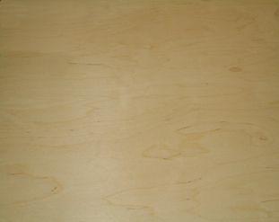 Sklejka gr.2,5;3; 4;5;6;8; 10;12;15; 18;21mm 1525x1525