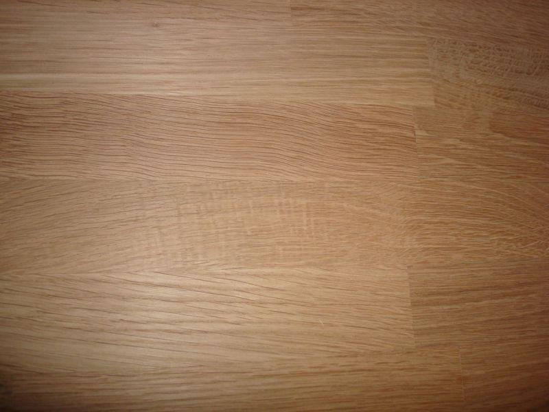 Klejonka dębowa A/B bezsęczna. Klejonka Dąb 20, 30, 40mm