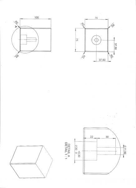 Zlecę produkcję elementów drewnianych