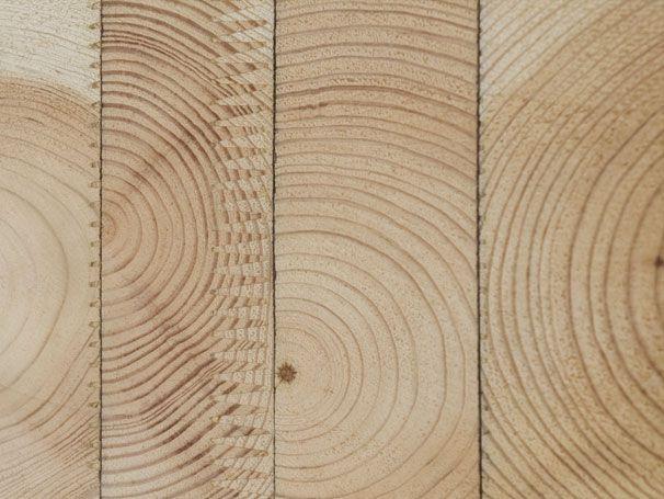 Drewno, kantowizna, więźba, łaty, przekładki