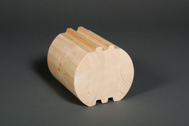 Bale profilowane , drewno konstrukcyjne ,klejone....