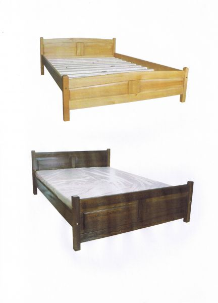Szukam Producenta łóżek BUKOWYCH - stała współpraca