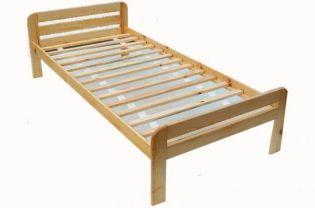Kupie łóżka, szafki nocne, komody, szafy itp.