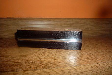 Nowy model nóżek do mebli