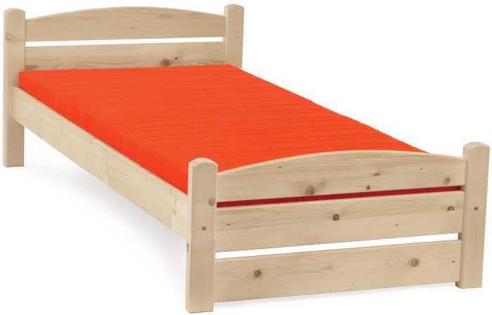 Poszukuje producenta łóżek