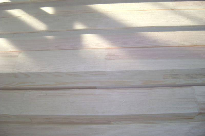 Klejonka sosnowa 72x86mm łączona na mikrowczep lub lita