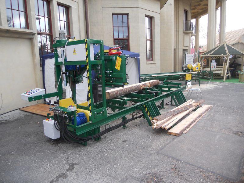 TRAK POZIOMY DO KŁÓD PRODUCENT  A-1200 fabrycznie nowe