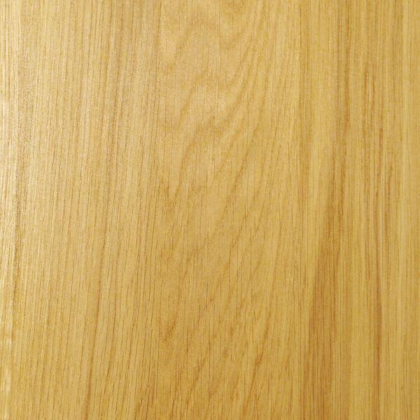 lita deska podłogowa dąb biały amerykański