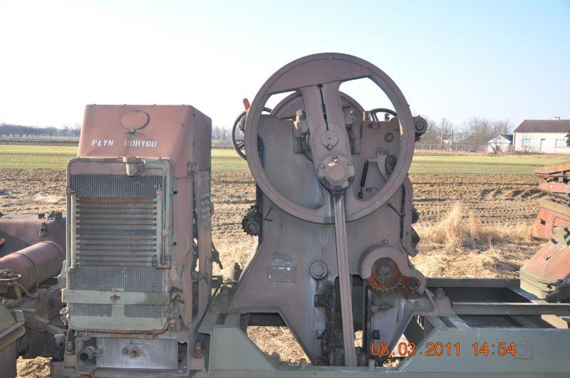 trak gkt-60