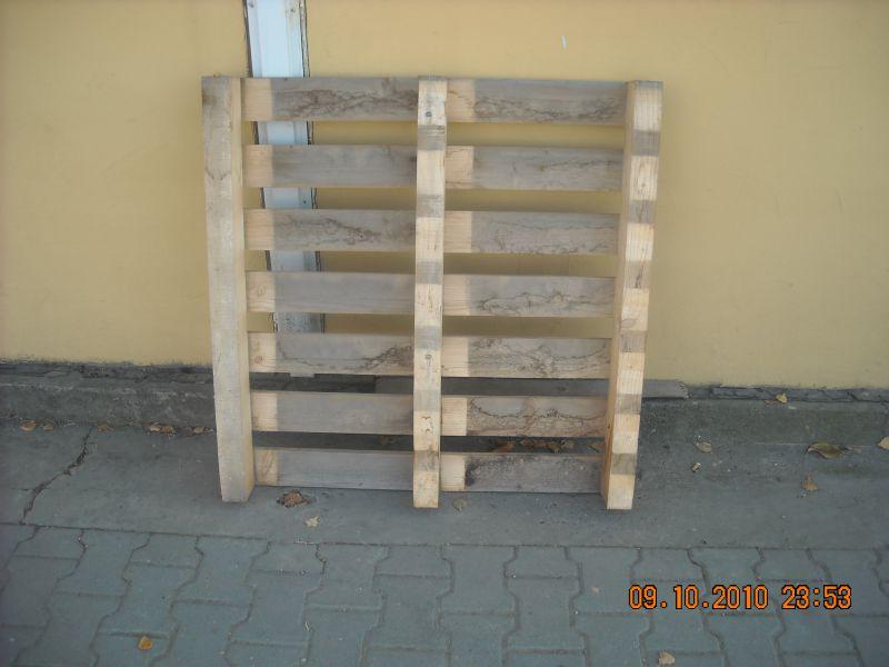 SPRZEDAM PALETE 950X950