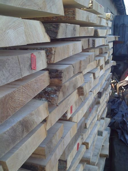 I wiil sell ash beams !!!! good price !!! ash tree!!!