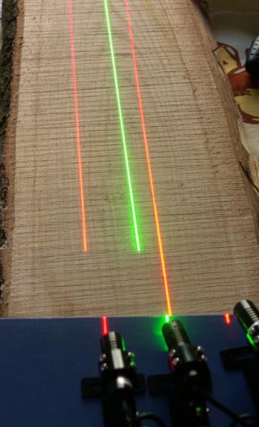 Sprzedam lasery liniowe zielone i czerwone