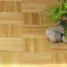 oak massif floor 15*70*320-490