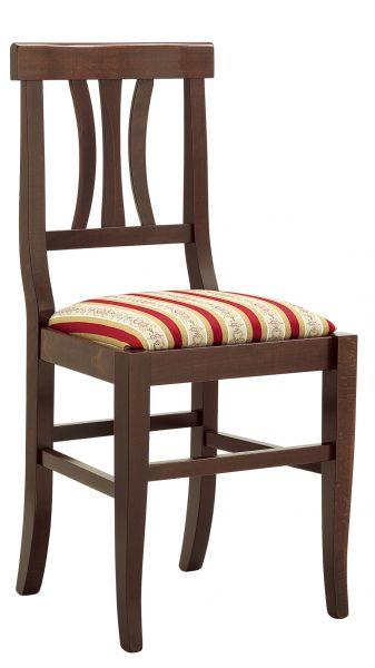 Szukasz solidnych, ładnych krzeseł - mamy ofertę dla Ciebie