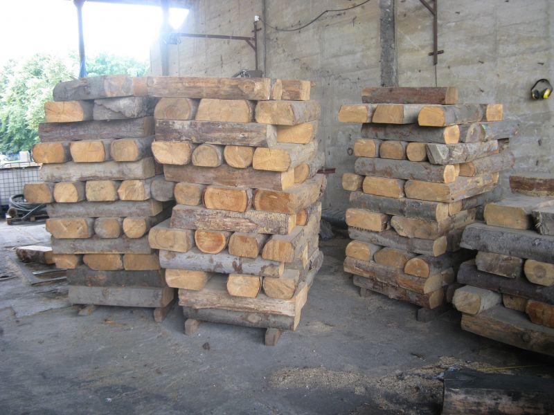 Drewno paletowe sprzedam