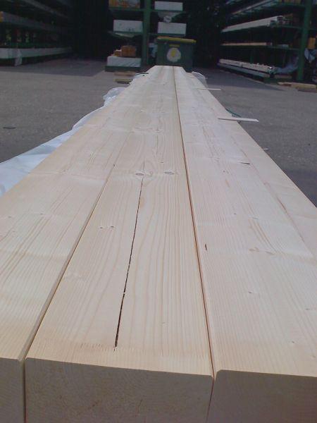 Producent drewna budowlanego