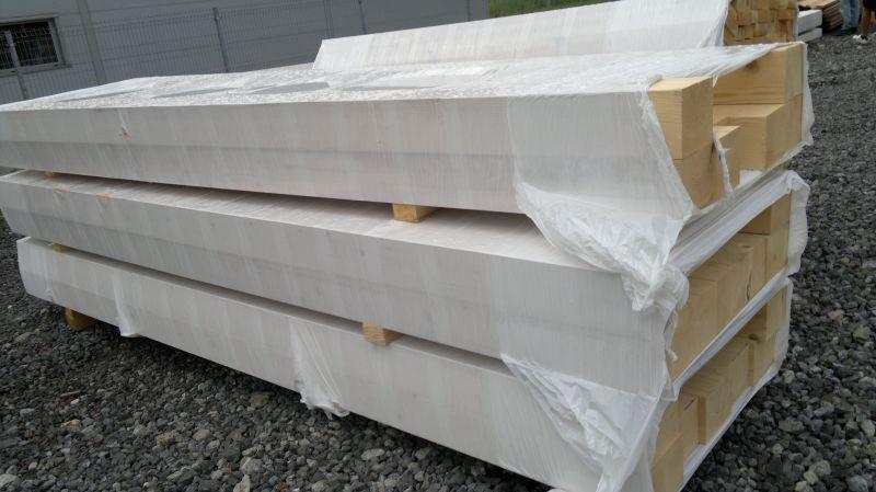 Drewno konstrukcyjen  lite KVH