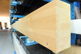 Szybka solidana dostawa drewna kvh bsh, bali prfilowanych