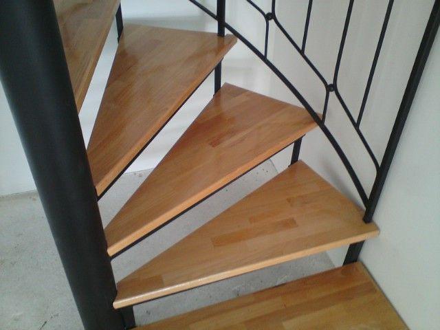 Stopnice schodowe bukowe grubość 30, 40mm STOPNIE BUK