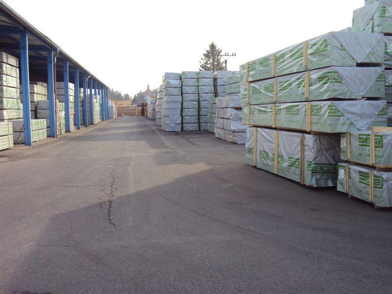 SECA drewno obrabiane-  znaczące oszczędności .