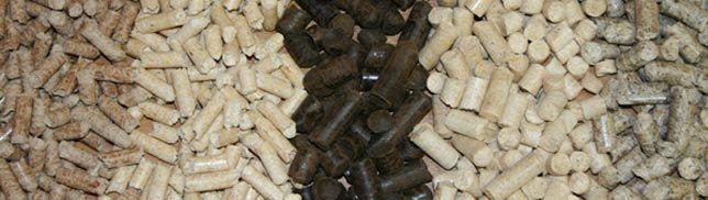 Ukraina.Pellety,brykiety drzewne,slonecznik,sloma,wegiel,torf. Od 230 zl/tona