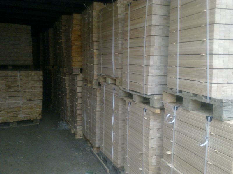 fryz bukowy 25x45x250/300/350/400