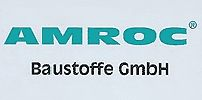 płyta cementowo-wiórowa Amroc