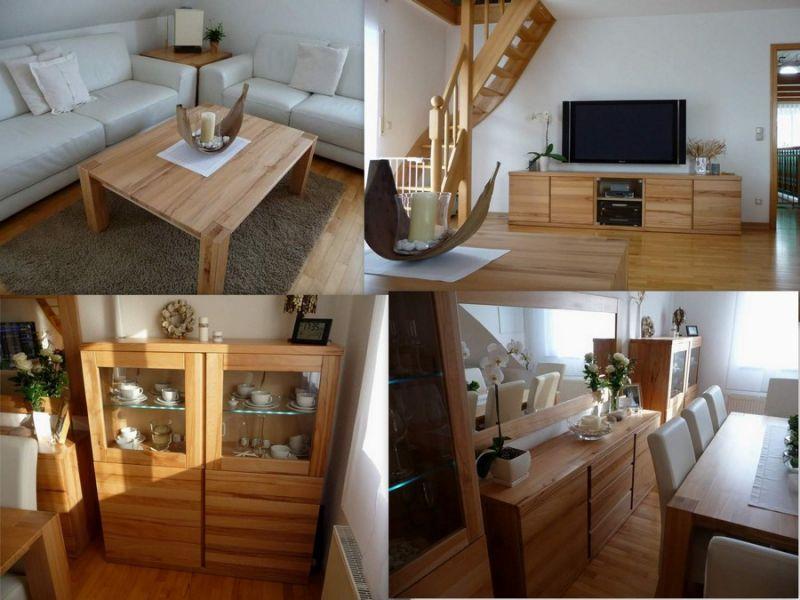 stół drewniany, stół jesionowy, stół dębowy