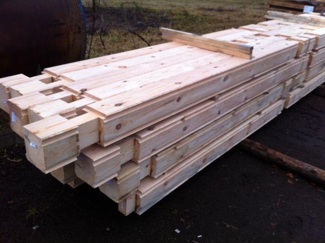 drewno-Białoruś
