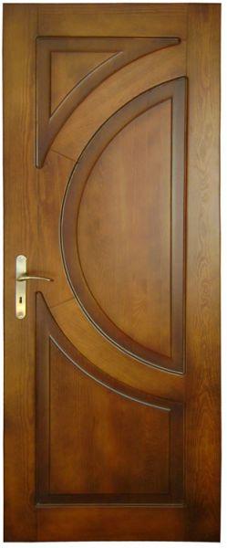 Drzwi wewnętrzne i zewnętrzne Podłogi Schody Parapety