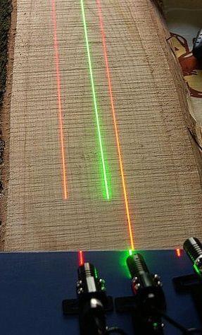 Sprzedam lasery liniowe od 500zł