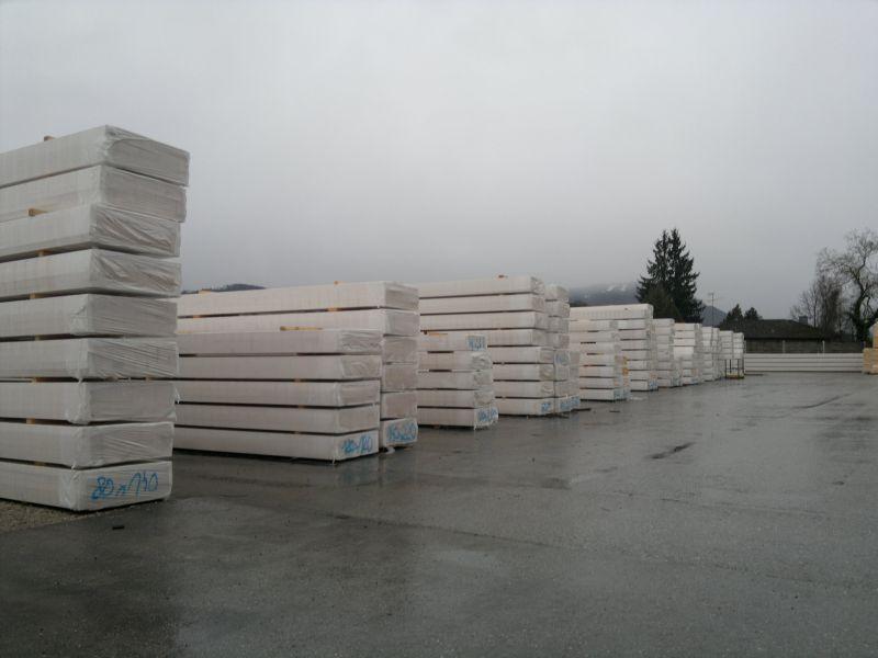 Drewno konstrukcyjne suszone ,strugane