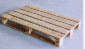Palety jednorazowe 800x1200 mm