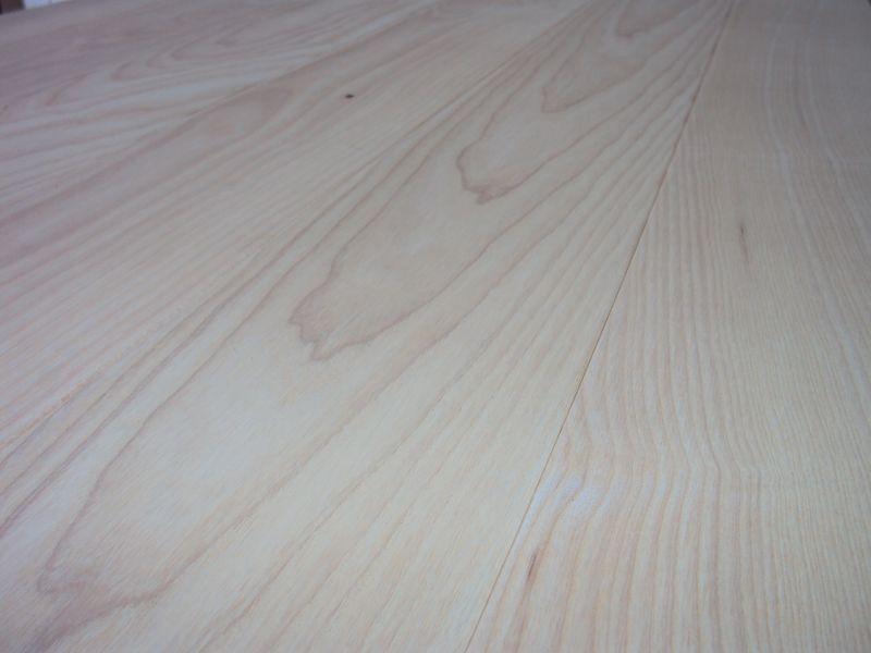 Deski podłogowe do klejenia lub dowolnego montażu