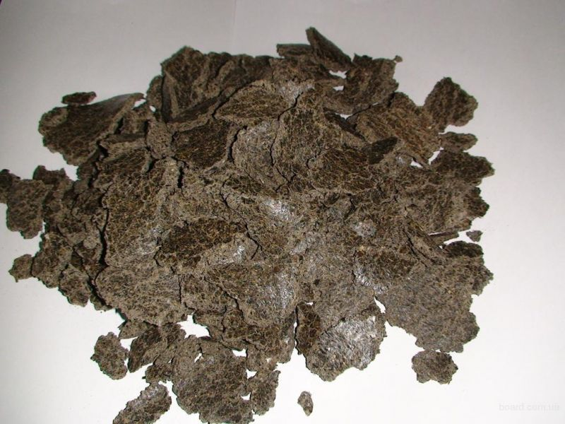 pellet słonecznikowy, pellet drewno makuch słonecznika, zrębki drewno inna biomasa agro )