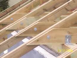 Tartak-Więźba dachowa tanio sprzedam.