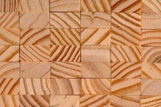 Ukraina. Drewno opalowe 15 zl/m3 + zrzyny tartaczne 1zl/m3
